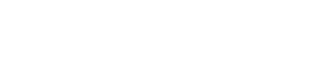 Touch Recordings