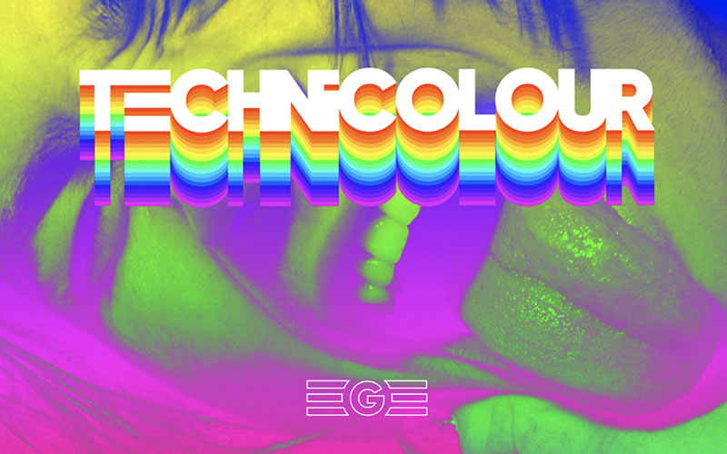 Technicolour Released